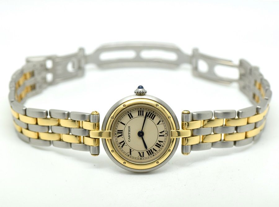 cartier panthere vendome 6692 watches of sutton